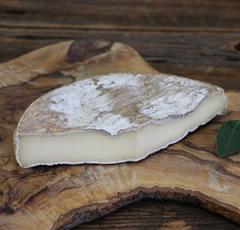 サン・ネクテール | チーズの名...