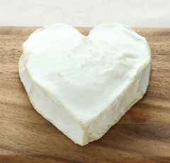 ヌーシャテル | チーズの名称 | ...