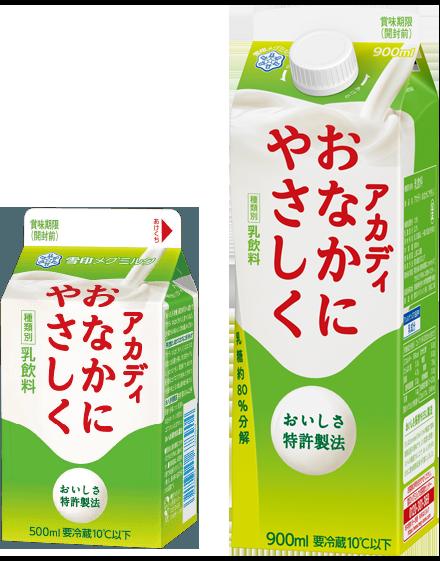 牛乳を分解する酵素が日本人には少ないのがお腹を …