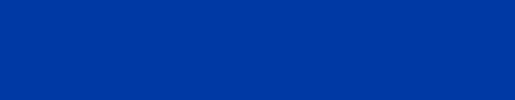 MEGMILK SNOW BRAND Co.,Ltd.