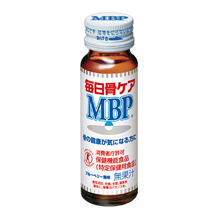 mbp毎日骨ケア 28