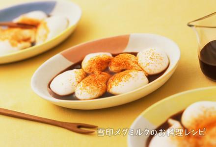 わらび 餅 片栗粉
